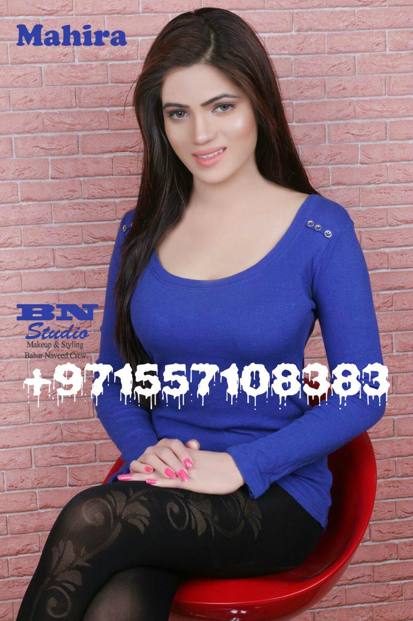 VIP Indian Escorts in Dubai +971557108383 || Dubai Escorts