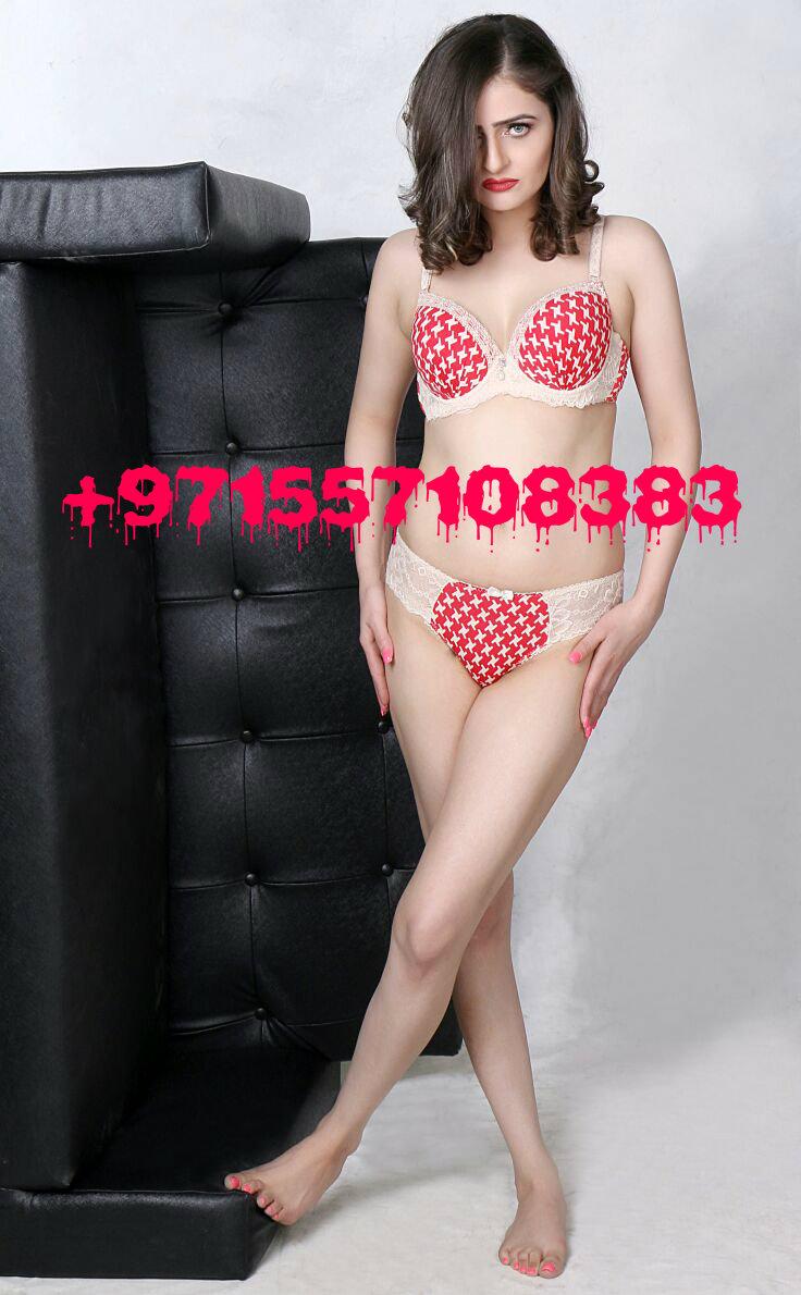 Indian Erotic Escorts in Dubai +971557108383 || Call Girls in Dubai