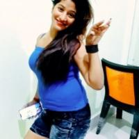 Call Girls In Khan Market 8800198590 Escorts ServiCe In Delhi Ncr
