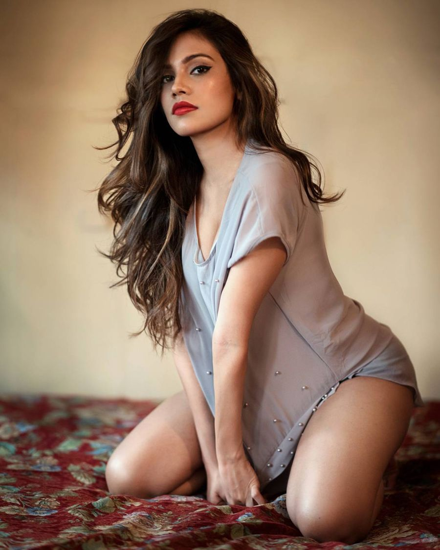 Top Escorts Chennai