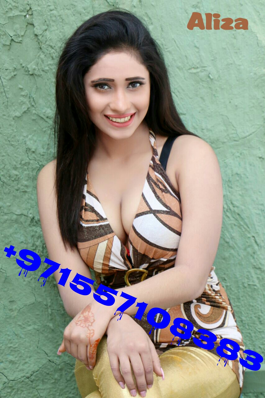 Sizzling Hot Indian Escorts in Dubai +971557108383 || Busty Escorts in Dubai