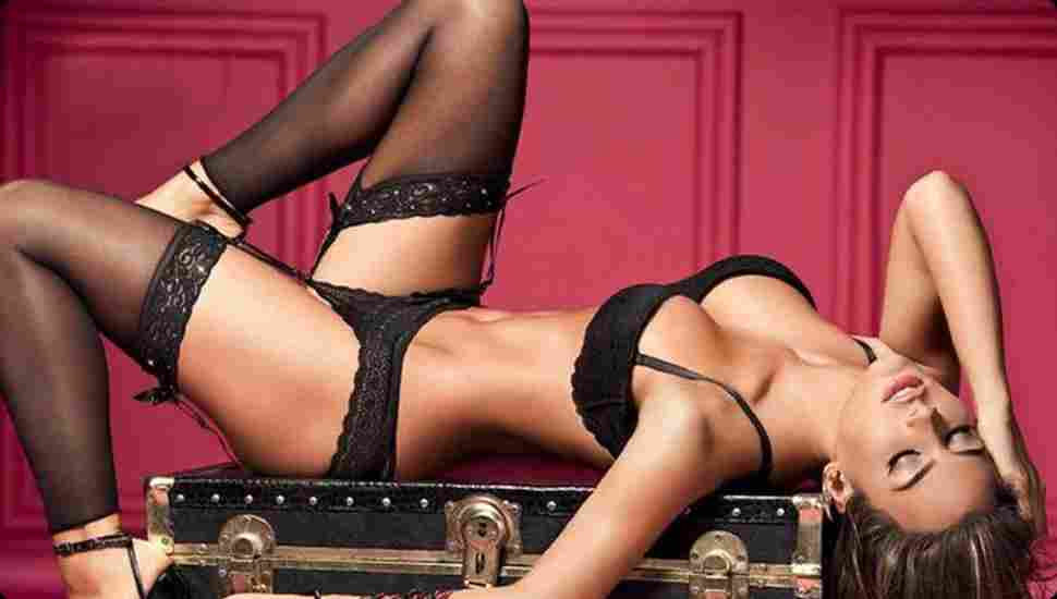 late massage prostitution melbourne