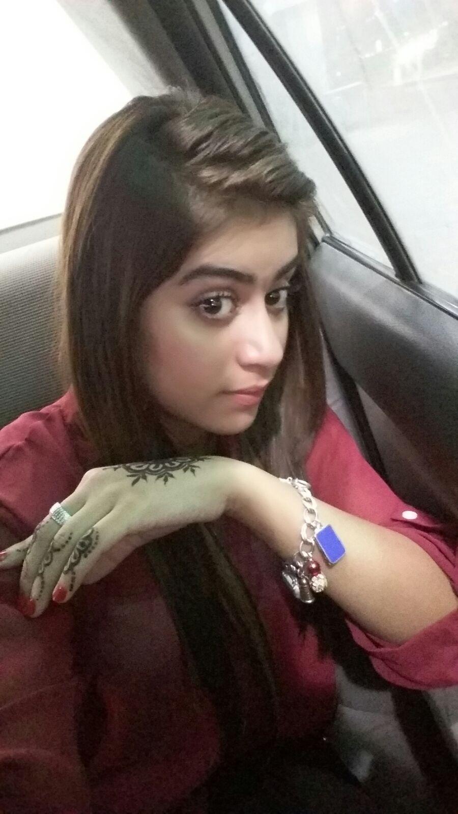 arabe sex escort girl vosges