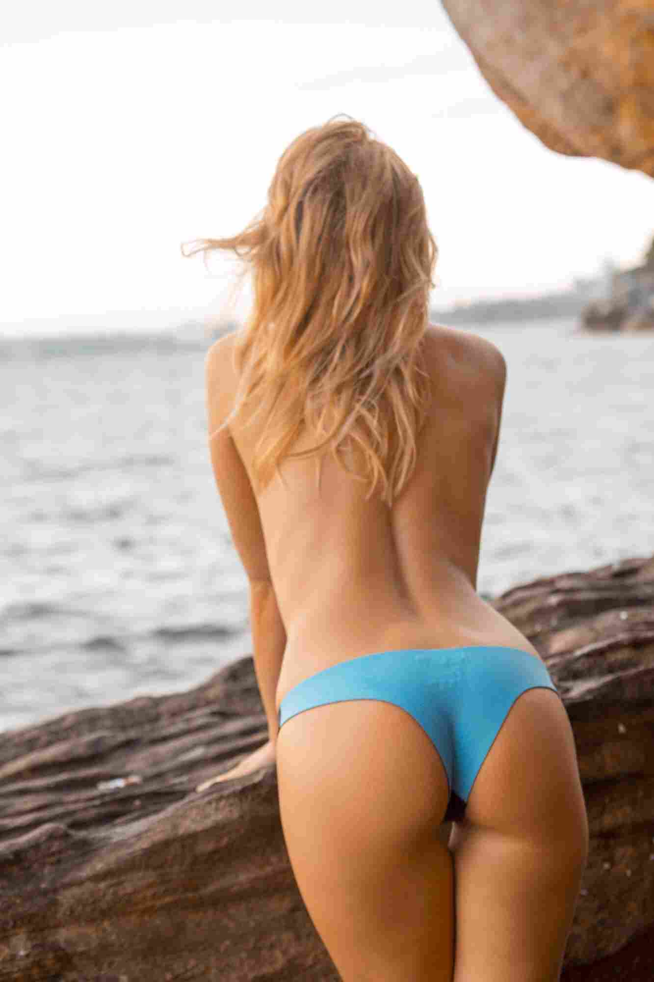 craigslist personals casual encounters sex no strings attached Perth