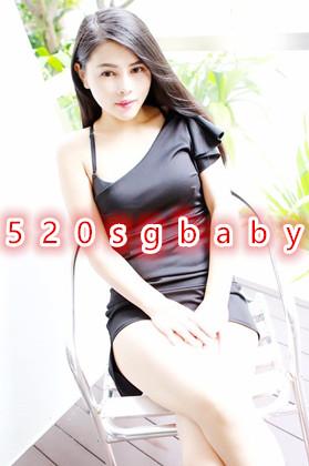 cojiendo singapore escort site