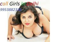 Cheap Rate Call Girls in {Delhi} Amar-Colony 9953882338 Escort Services in Delhi
