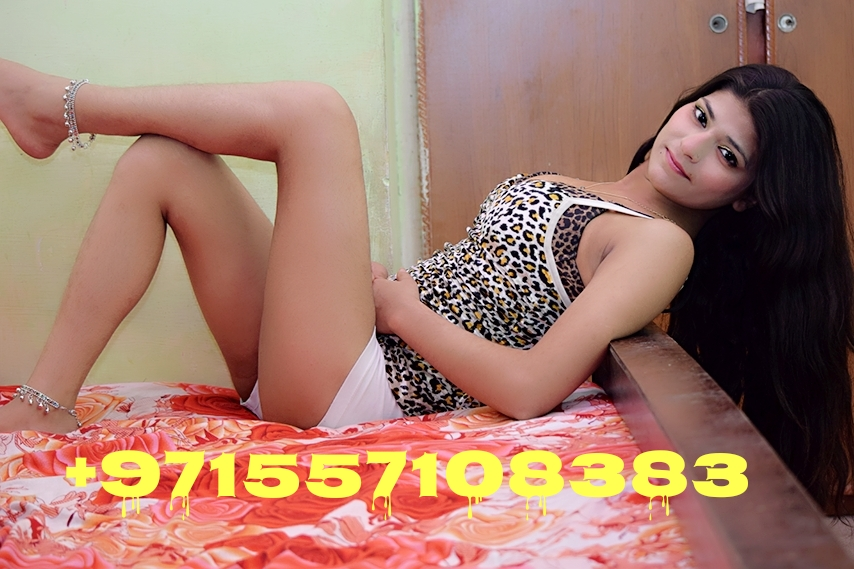 Mia Sexy Young Model Escort in Dubai +971557108383 || Dubai Escorts - Verified
