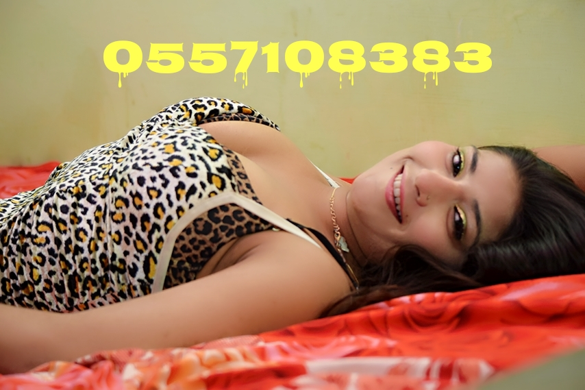 Mia Sexy Young Model Escort in Dubai +971557108383 || Dubai Escorts - Verified