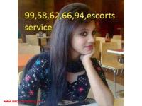 +91-9958626694 VIP CALL GIRLS IN DELHI WOMEN SEEKING MEN LOCANTO