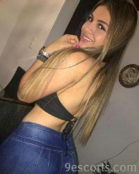 LOW RATE CALL GIRLS 9654726276 IN DELHI LOCANTO