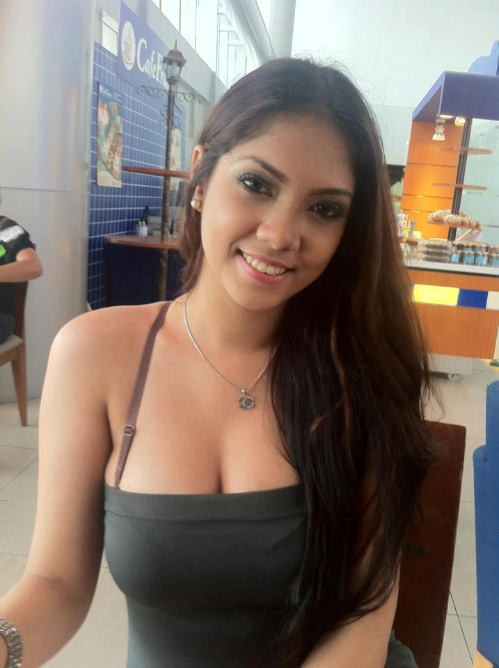 escort filipina girl