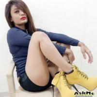 Independent Escorts in Delhi Flexibility make them fit for You