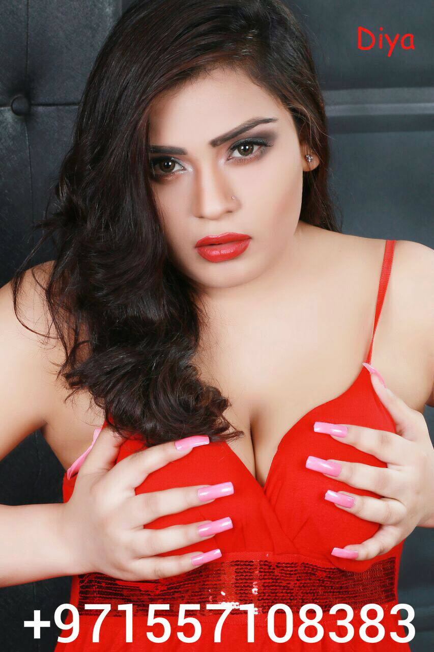 Horny Diya in Dubai +971557108383 || Dubai Escorts
