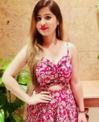 Call Girls In Sheraton 9205090610 Escorts ServiCe In Delhi Ncr