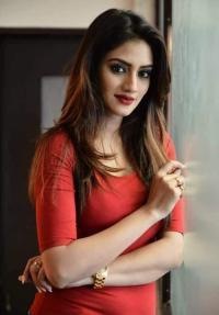 Aakriti Kumar