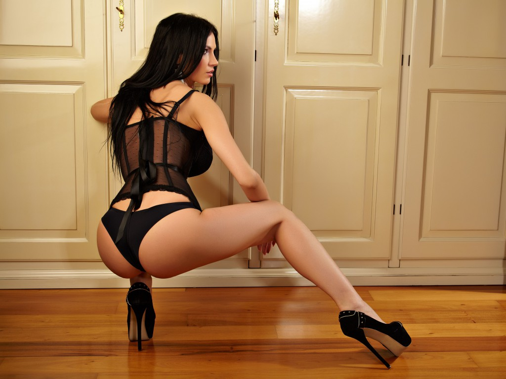 i am an escort sex i syden