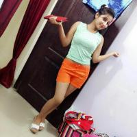 Aakriti Singh