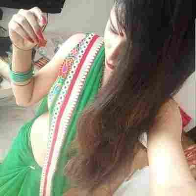 Tanya Kapoor