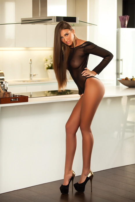 Top Gurgaon Escorts