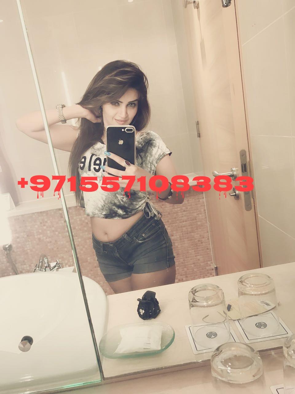Sexy VIP Model Escorts in Dubai +971557108383 ~ Dubai Escorts