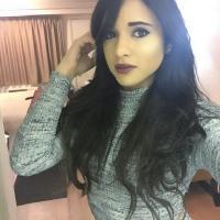 Josephena Perez