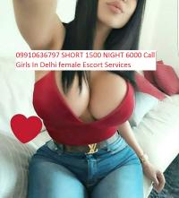 Women seeking men Delhi 09910636797 Call Girls Dating in Delhi