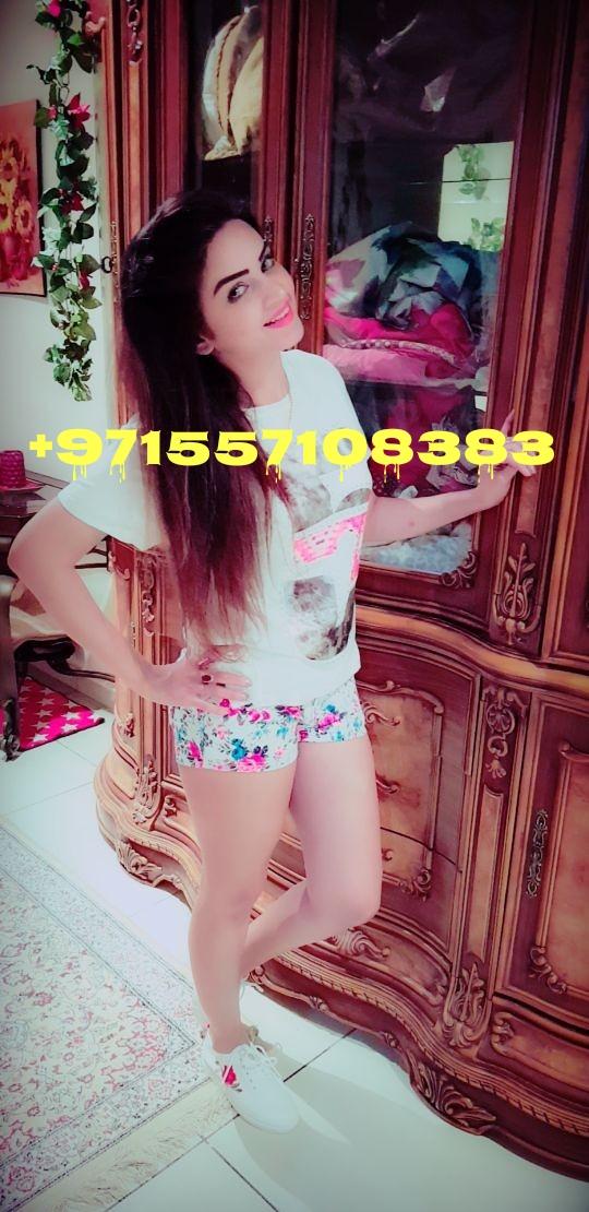 Young Student Escorts in Dubai +971557108383 ~ Dubai Escorts