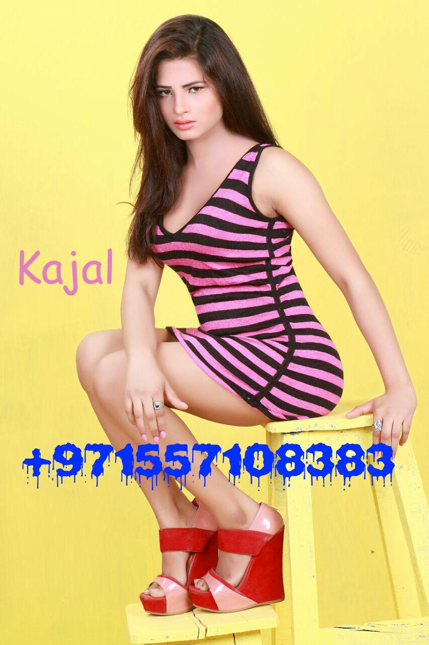 Kajol Independent Escorts in Dubai +971557108383