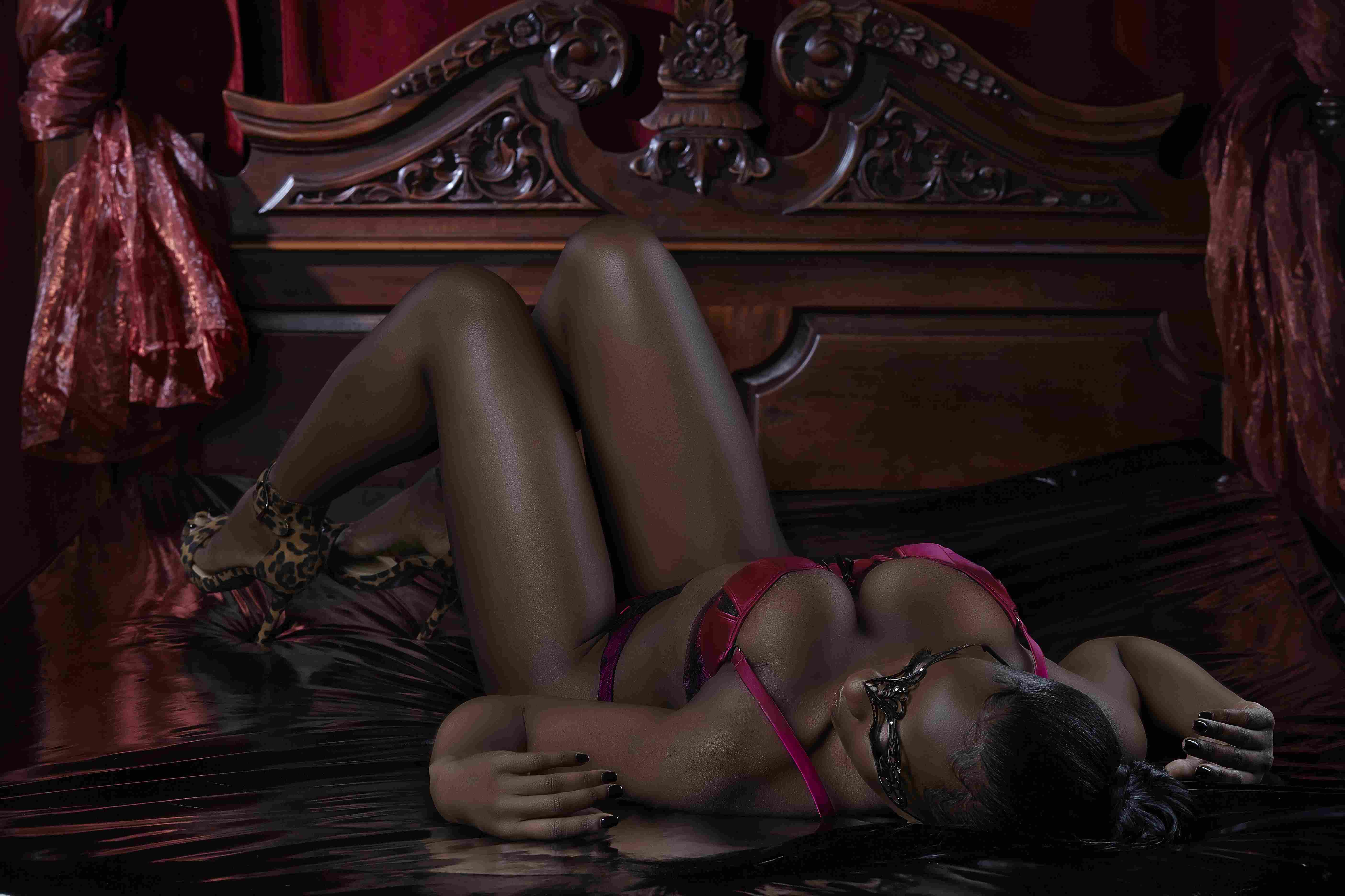 tallinn erotic massage gay deitti