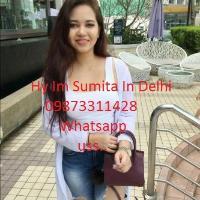 Delhi Call Girls | 9873311428 Call Girls in Delhi Locanto
