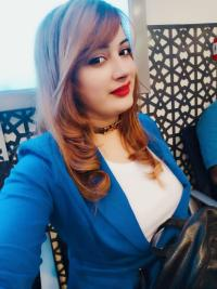 Cheap Rate Call Girls in Delhi: 9911065777 | Delhi Call Girls Gurgaon, India