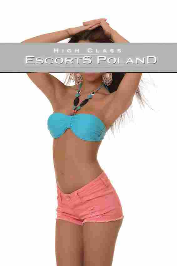 Kåte damer oslo escort girls uk
