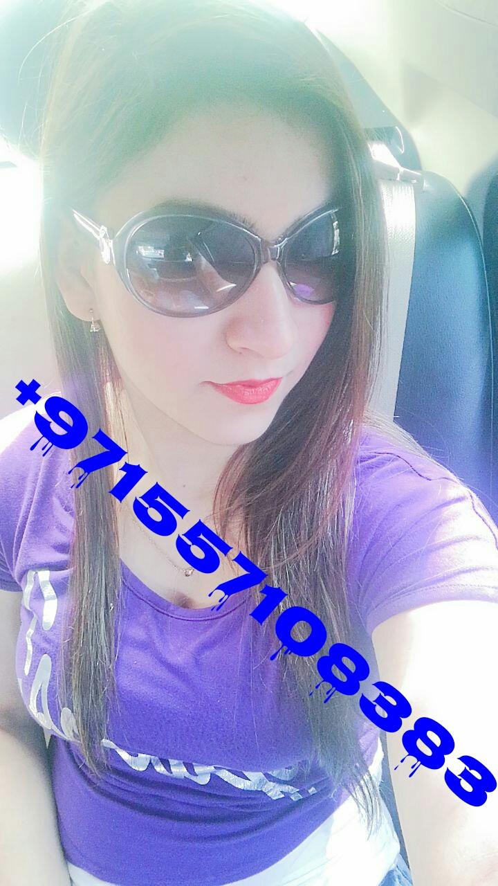 Pakistani Escort Hooria in Dubai +971557108383