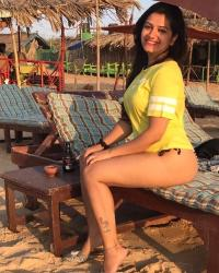 Call Girls In Kohat Enclave 9205090610 Escorts ServiCe In Delhi Ncr