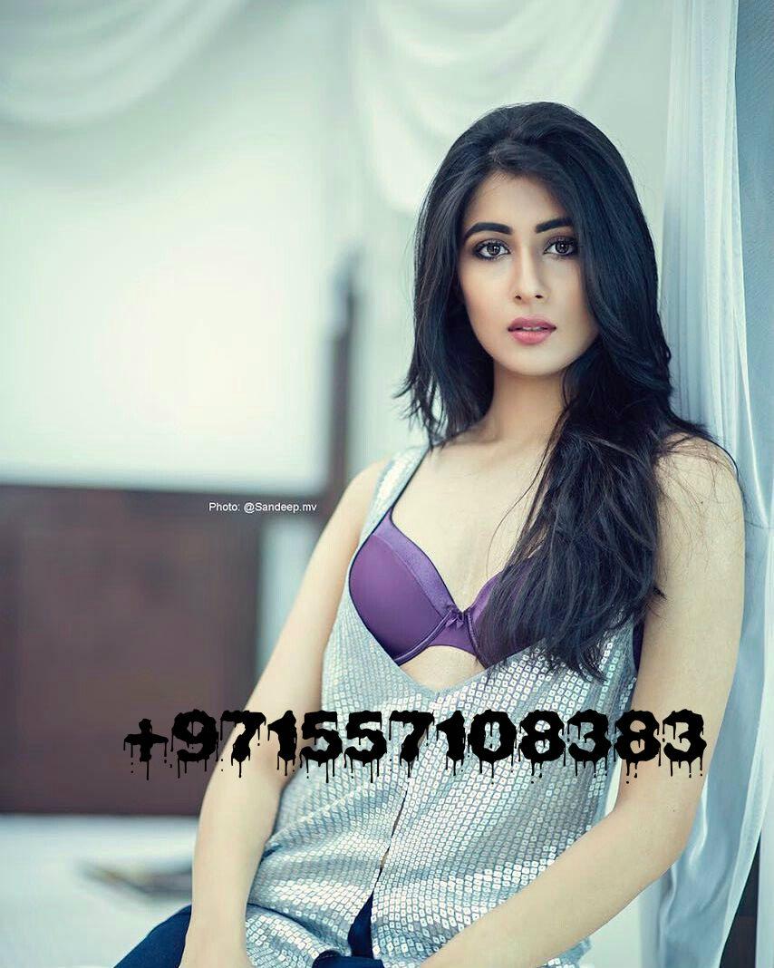Dubai Escorts Souq +971557108383