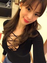 Filipino escorts