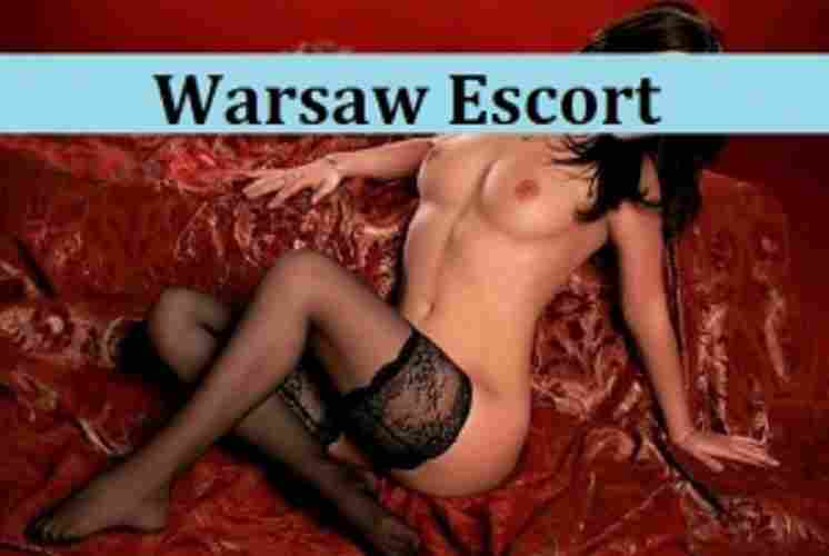poland escort agency sex vedio