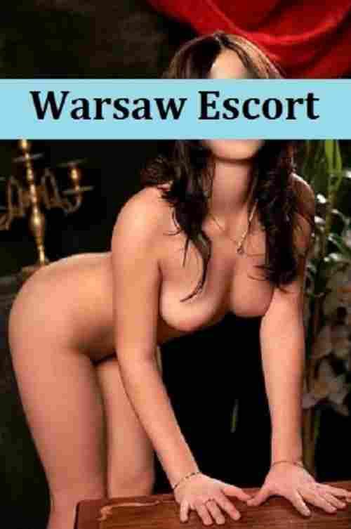 warsaw escort agency sex gratis
