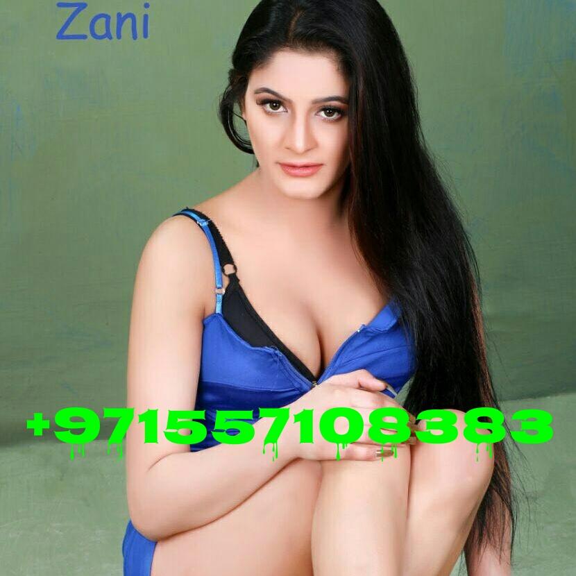 Lusty Indian Escort Zani in Dubai +971557108383