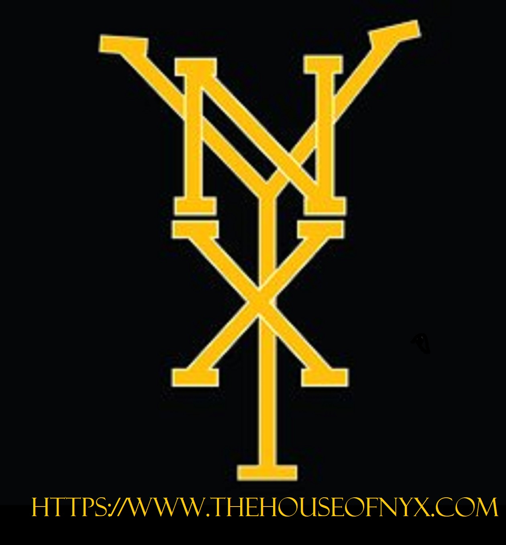 House of NYX