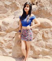 Female Escort In Gurgaon ||09999618368|| Female Escorts In Gurgaon