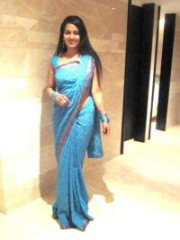 Indian Female Escort ||09958916872|| Indian Escort Service
