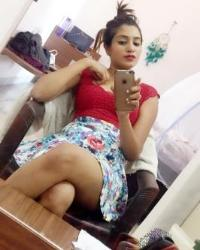 Call Girls In Dwarka 9311293449 Top Quality Female Escorts Services