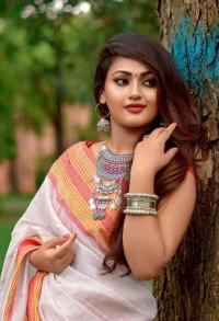 Sexy seduce Goa escorts Photos