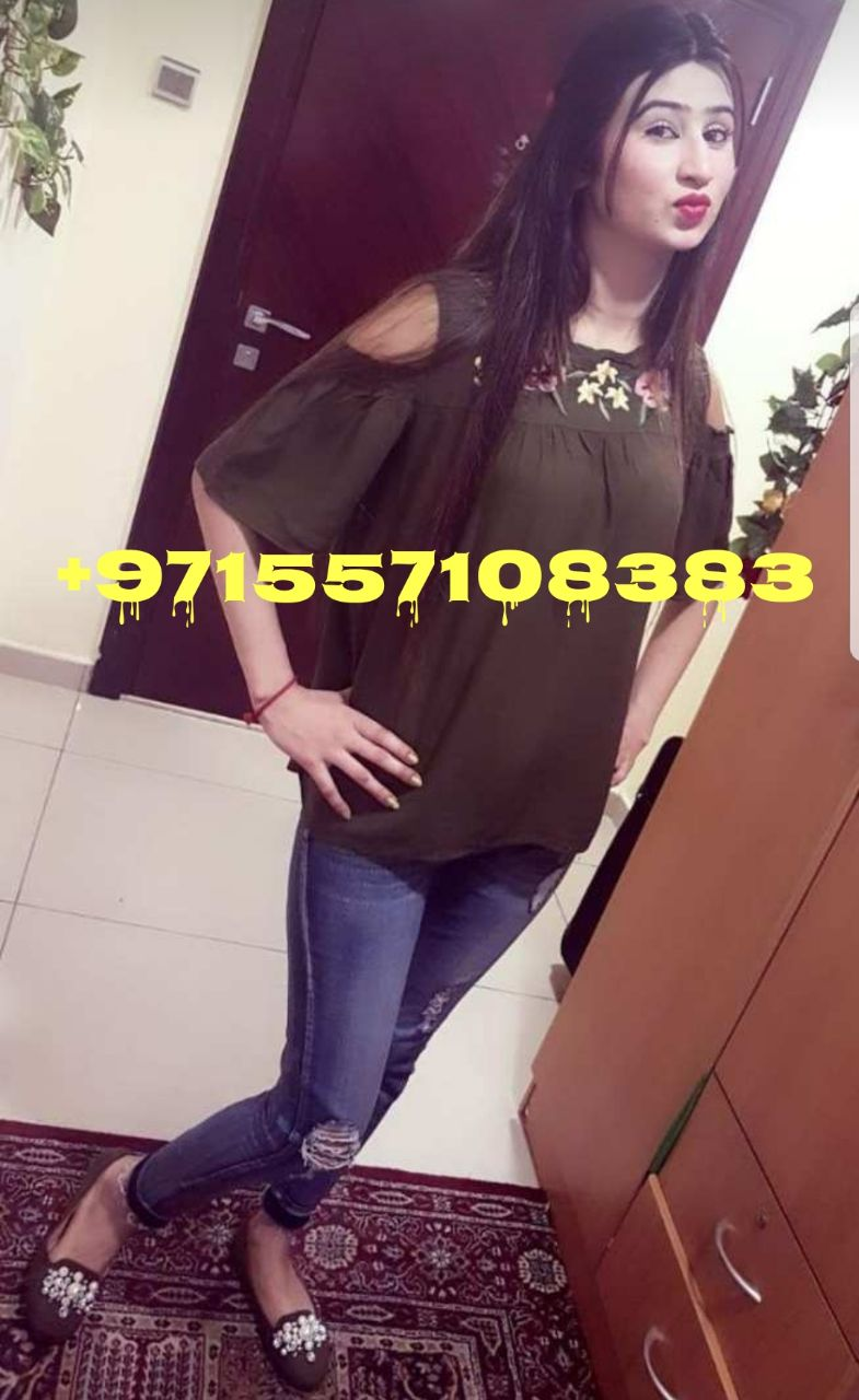 High Class Indian Escorts in Dubai +971557108383 || Dubai Escorts