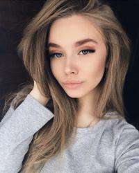 Ivanna Yakushin
