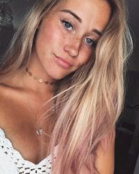 Stephanie Halsey