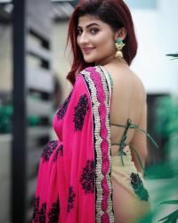 Jaipur Escorts