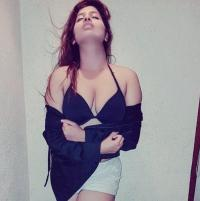 Call Girls In Connaught Place 8130267611 Women Seekng Men Delhi Ncr