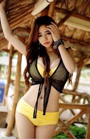 FILIPINO ESCORTS CALL GIRLS IN DUBAI +971559654873